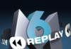 M6 Replay débarque sur neufbox TV