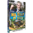 Ma Ville de Rêve : devenir un vrai promoteur immobilier