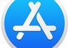 Marzipan : Apple prépare des applications universelles iOS et macOS
