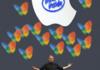 Le nom Mac Pro bientôt déposé par Apple