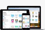Mac-iPad-iPhone
