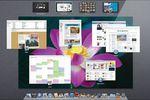 Mac-OS-Lion-Mission-Control