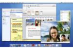 Mac OS X 10.5 (Small)