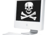 Mac OS X : Apple ne recommande plus d'antivirus