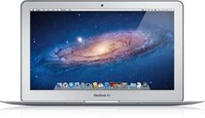 MacBook Air 11 juillet 2011
