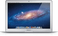 MacBook Air 13 juillet 2011