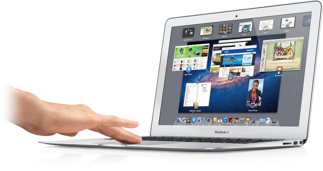 macbook air et macbook pro nouveaux mod les 2012 en d tail. Black Bedroom Furniture Sets. Home Design Ideas