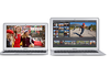 Apple : MacBook Air Retina 12 pouces imminent