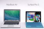 MacBook-Air-Surface-Pro-3-pub