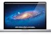 Problèmes vidéo sur le MacBook : Apple prend tout en charge