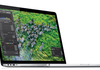 MacBook Pro Retina : mieux vaut ne pas avoir de souci...