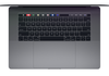 MacBook : Apple abandonnerait le clavier papillon