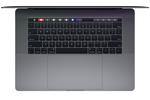 MacBook-Pro-clavier
