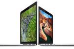 MacBook Pro Retina FR