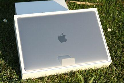 macbook.