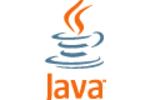 Machine Virtuelle Java (51x108)