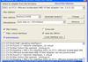 MacMakeUp : changer l'adresse MAC de sa carte réseau