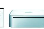 Test Mac Mini et Front Row : mieux que les mini PC ?