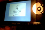 MacOSOnPSP_Small