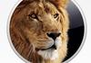 Lion : assistant de création de disque de récupération