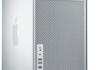 Le nouveau Mac Pro contient 8 coeurs en standard !