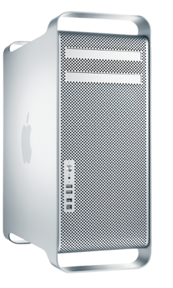 macpro_front