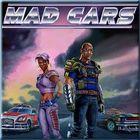 Mad Cars : une course folle de voitures sur l'autoroute