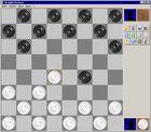 Mad Checkers : un jeu de dames esthétique