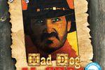 Mad Dog McCree : Gunslinger Pack - pochette