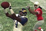 Madden NFL 09 - Image 5
