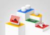 Nest Mini et Nest Hub Max de Google débarquent