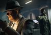 Mafia 3 : vidéo de gameplay inédite de 15 minutes