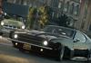 Mafia 3 : vidéo teaser inédit pour l'E3 2016