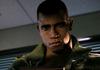 E3 : Mafia 3 s'offre 20 minutes de gameplay en vidéo