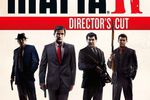 Mafia II director\'s cut