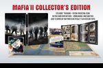 Mafia II - Image 36