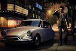 Mafia II - Image 39