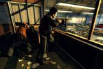 Mafia II Joe's Adventures - Image 13