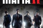 Mafia II - Logo 2