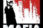 Mafia - Jaquette
