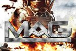 mag-ps3-jaquette