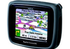 Magellan CrossoverGPS : GPS à tout faire
