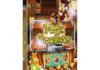 Magic Boutique : gérer une boutique de sorcières