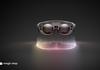 Magic Leap : la startup de réalité augmentée en vente au prix fort?