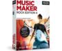Music Maker Rock Edition 4 : devenir une star du rock