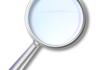 Magnifier : un zoom performant