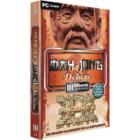 Mah Jong Deluxe : un jeu de Mah Jong passionnant