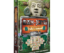 Mah Jong Le secret des Mayas : un jeu de Mah Jong divertissant