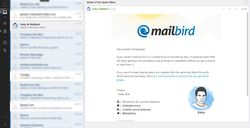 Mailbird screen1