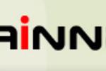 Mainnav logo
